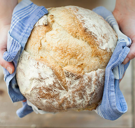 brood-kamstra1