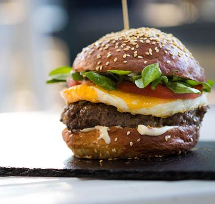 burger-kamstra1