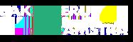 logobakkerijkamstra