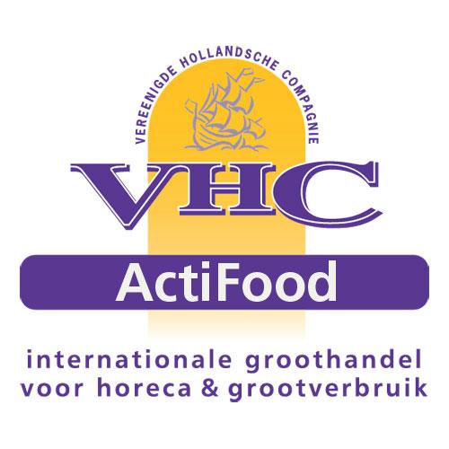 VHC_ActiFood