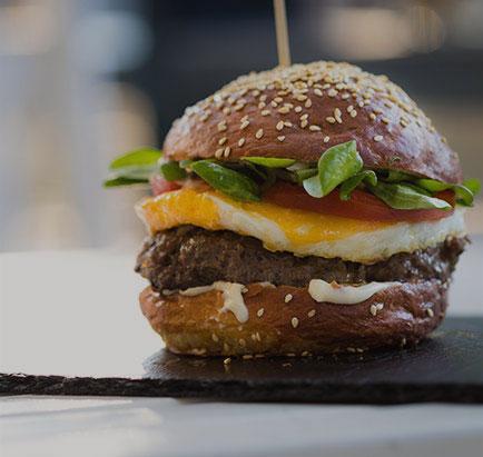 burger-kamstra-hover
