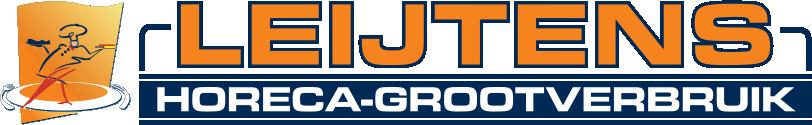 Logo Leijtens