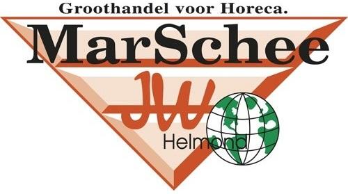 marschee logo 2