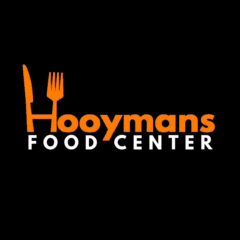 HooymansFoodCenterlogo
