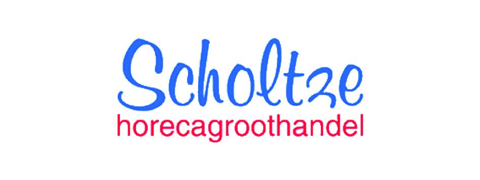 Scholtze Goirle.pdf